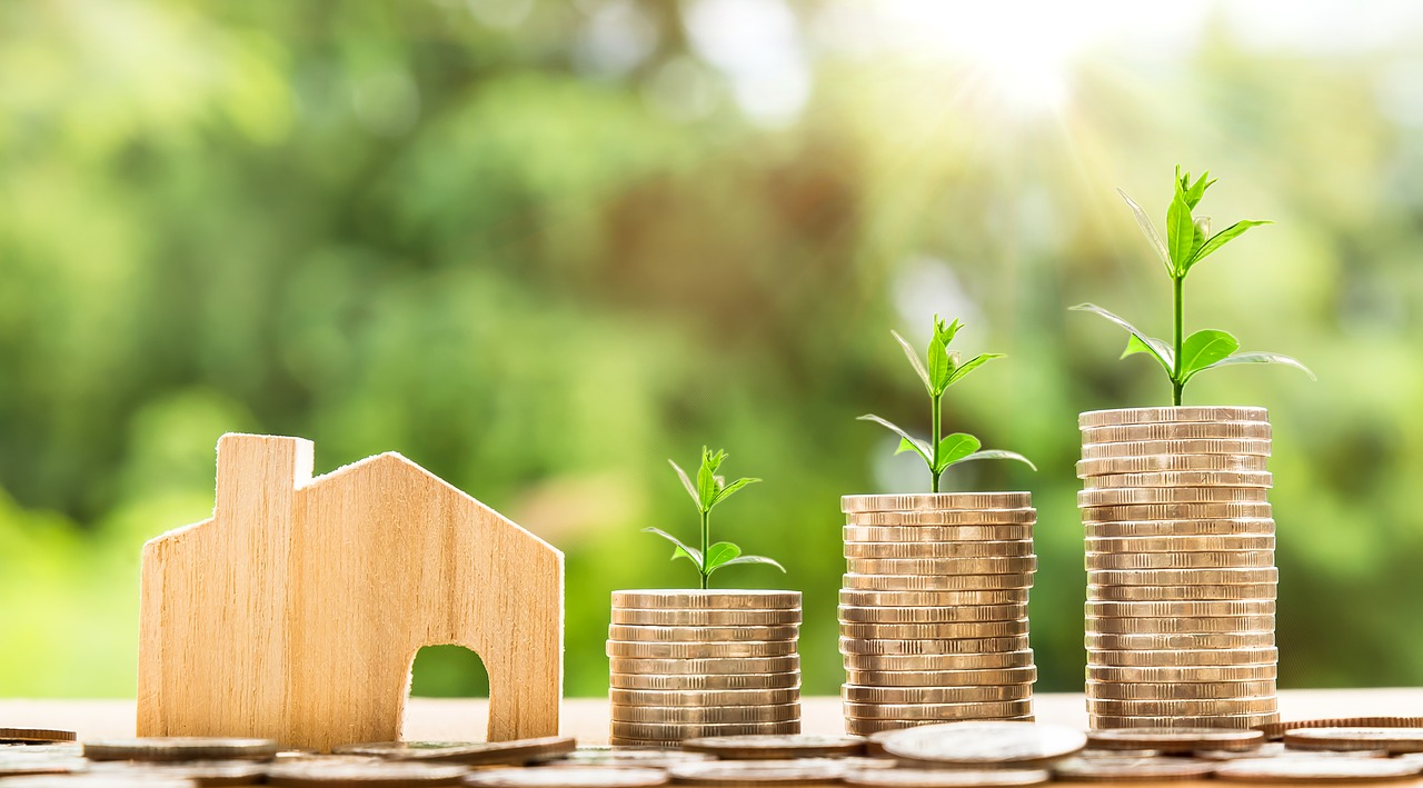 Mortgage overpayments - a guide