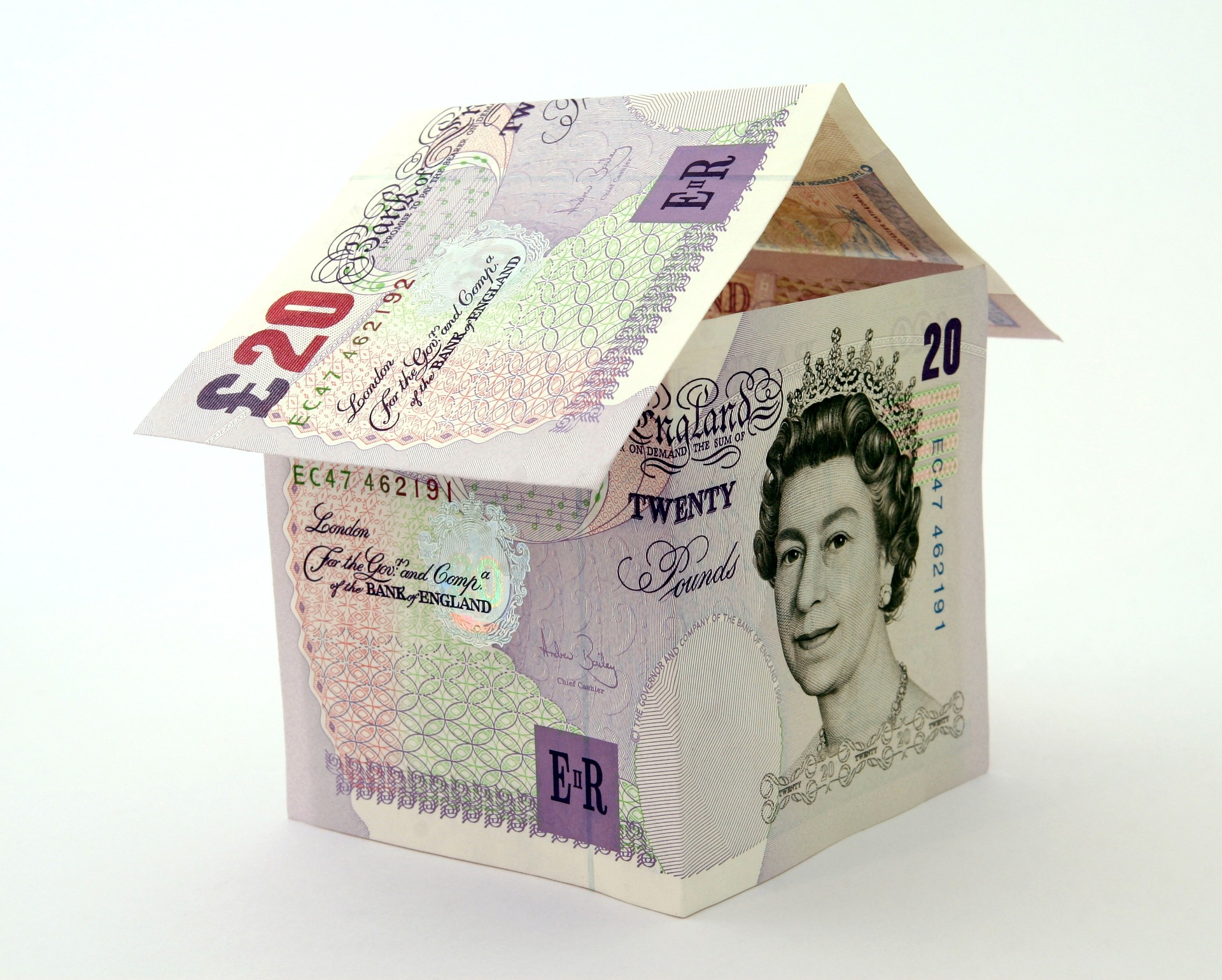 Interest-only mortgage options