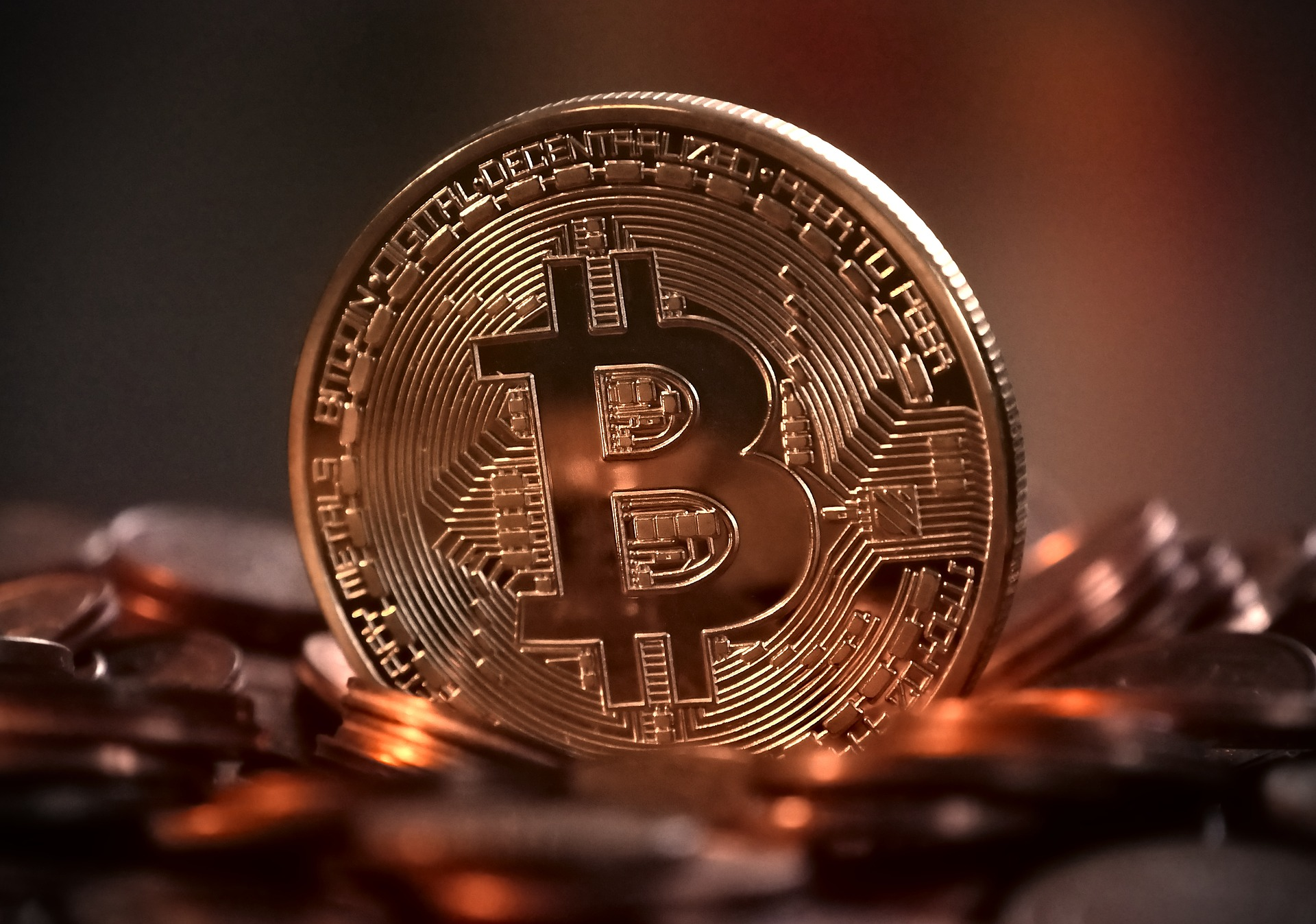 Cryptocurrencies - boom or bust?