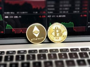 Cryptocurrency - invest or avoid?